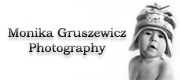 Monika Gruszewicz Photography