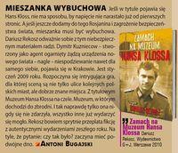 Focus Historia - 11/2010