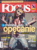 Focus - 1/2011