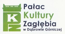 PKZ - logo