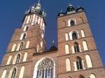 FDM 2013 Kraków