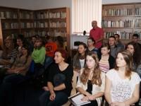 Warsztaty Literackie w Kole 01
