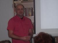 Warsztaty Literackie w Kole 06