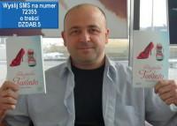 Dariusz Rekosz - Człowiek Roku 2013
