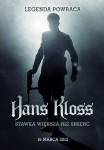 new_kloss