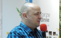 zachpom22