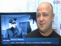 tvs_minuta_kloss