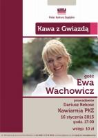 ewa_wachowicz_plakat_1000