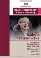Iza_Trojanowska_plakat1000