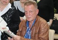 borewicz_miedzyzdroje12