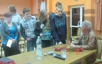 borewicz_szumowo_06