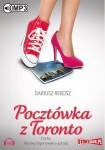 pocztowka_z_toronto_cover