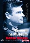 zamach_na_muzeum_hansa_klossa_cover
