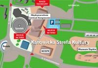 mapa-dojazdu2