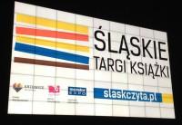stk2015_02