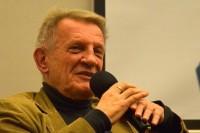 borewicz_gorzow33