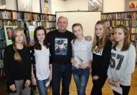 miedzy_det24