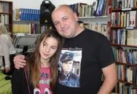miedzy_pilka17