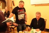 borewicz_radkow_22