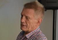 borewicz_szczecinek11
