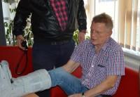 borewicz_szczecinek18