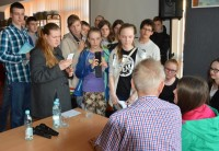 borewicz_szczecinek22