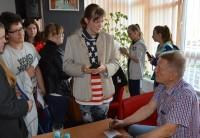 borewicz_szczecinek23