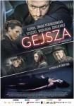 gejsza_plakat_1000