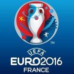 euro_logo