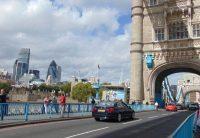london2016_125