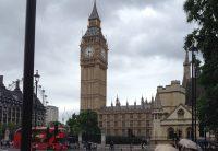 london2016_165