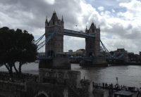 london2016_174