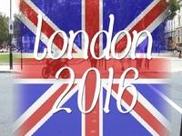 london2016